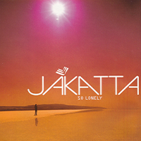 Jakatta So Lonely Album Cover Thumbnail