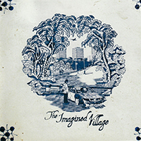 The Imagined Village Album Cover Thumbnail