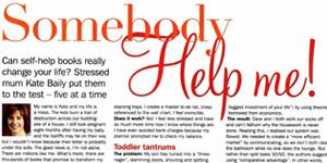 Sunday Express Article Thumbnail